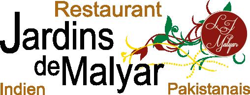 Les Jardins de Malyar